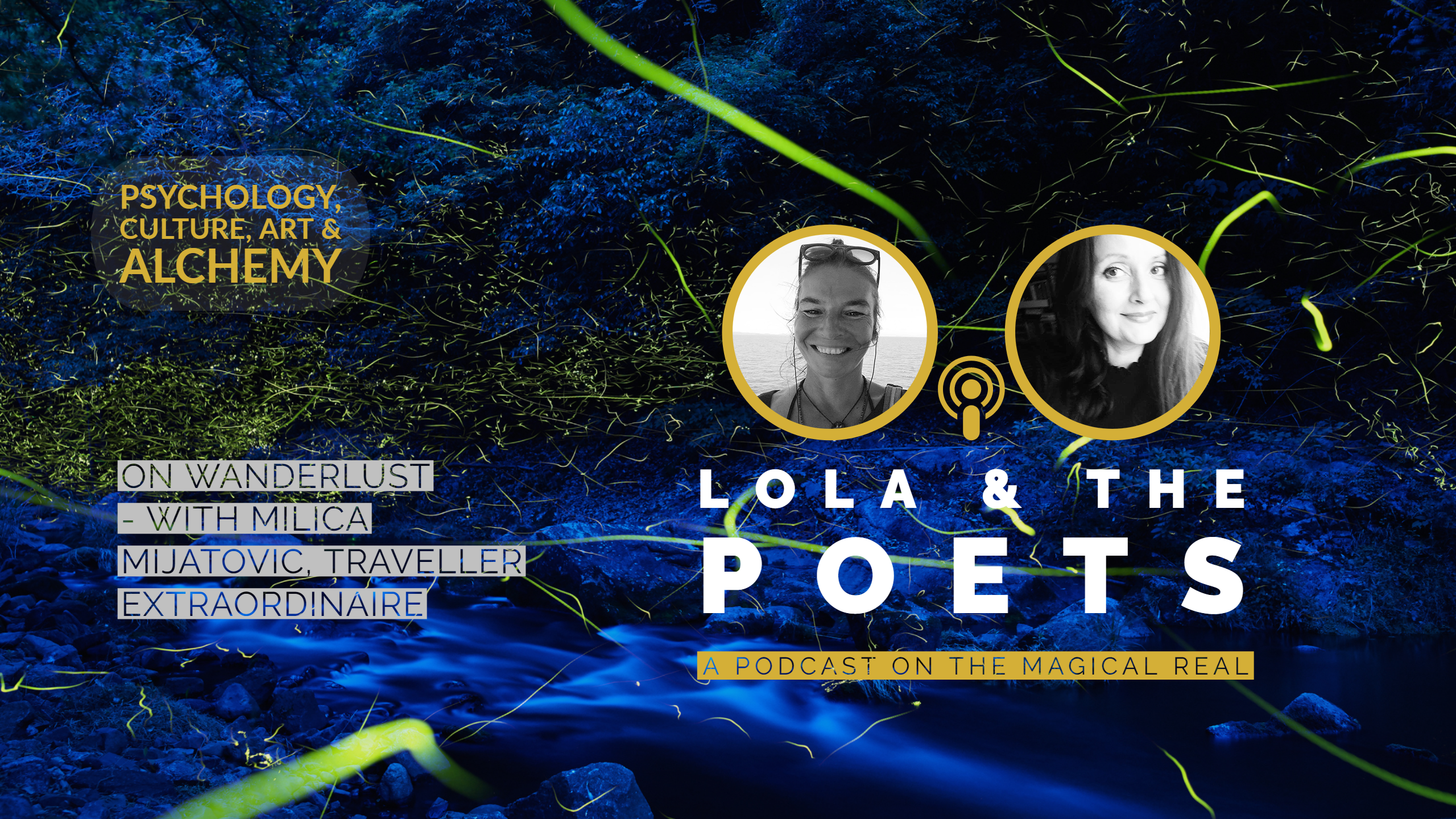 FINAL YT1  Lola & The Poets PODCAST Milica.png