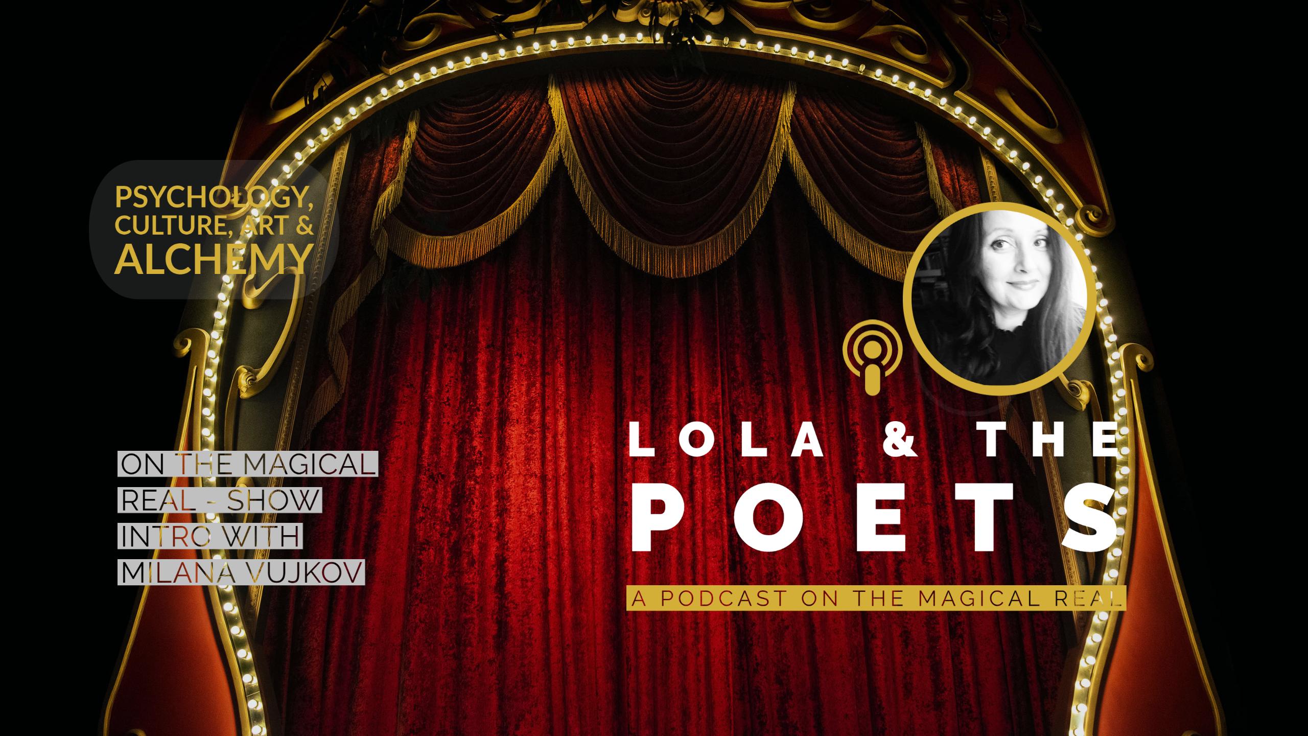 lola-solo-new-intro